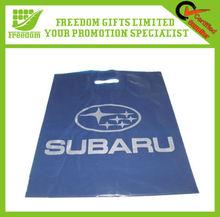 Popular Collection PE Shopping Bag