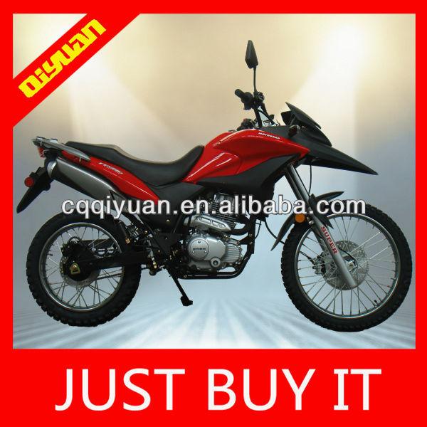 250cc New Cheap China Motorcycle