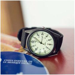 HOT Fashion watches ladies,High quality Roma style watch header,unique wrap around wrist watch