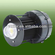 bright sun light industry high bay led 110-277v 30w-300w