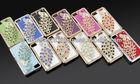 Luxury Rhinestone Diamond Crystal Bling Case For Blackberry Z10