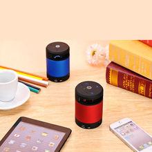 latest models of china mini speaker