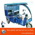 2015 new best selling triciclo elétrico preço em filipinas triciclo em filipinas