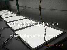 surface led panel light living room 625x625