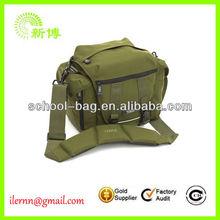 top quality fashion cute dslr camera bag