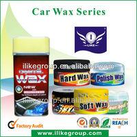 car shine spray wax