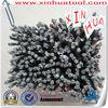 XINHUA Steel Brush Applied for The Auto Polishing Machine