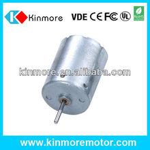 12v forward reverse electric motor 10000rpm