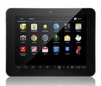 7'' Sanei N73 Android 4.1 Rockchips RK2928 single core Tablets WIFI HDMI OTG IPS Camera G-sensor Tablet PC