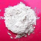 Nano Polymer Processing Aid