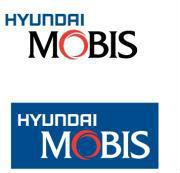 MOBIS PARTS