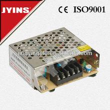 switch mode power supply 220v 24V power supply AC DC power supply