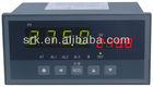 XSC5 thermocouple Temperature Controller PID