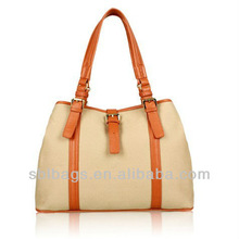 2014 new mk fashion bags ladies popular handbags multifunction bags