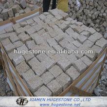 Cheap brick granite all sides natural split
