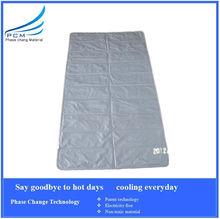 75*140cm 4.5KG cooling effect summer cool mattress mattress wholesale supplier