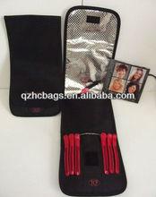 2013 new hair stylist tool bag organizer travel case(HC-A248)