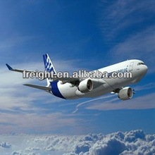 Economical shanghai air freight to Great Britain