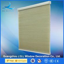 Guangzhou.j.s.l.cellular blind direct