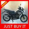 Wholesale Cheap Sports China Motorcycle