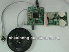 voice recording module,recorder chips,sound module