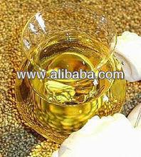 Ajowan Oil organic oil