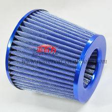 High Performance Racing Car Air Filter