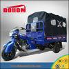 Cargo & Passenger 3 wheeler Motorcycle/Trimoto for Sale