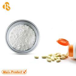 High quality Metformin HCL EP Pharma grade