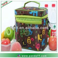 2013 hot sale lunch cooler bag
