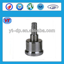 Constant Pressure Delivery Valve for Diesel Fuel Pump 2418 559 009