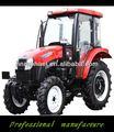 china Faktor bieten die tratcor nice price john deere traktor preis