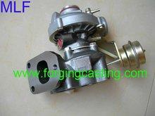 NEW! VW turbocharger K14 5314-988-7018