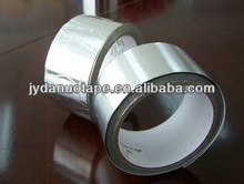 high quality industrial Aluminum foil adhensive tape used in refrigerators