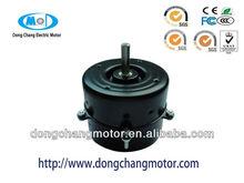 Forno elétrico motor/6 ~ 10w motor de vibração/ventoinha do motor