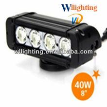 Energy saving CREE LED bar light for truck,atv,utv CREE chips light bar