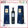 High Quality Wine Bag in Box 10l