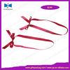 wholesale gift wrap ribbon bow
