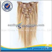 china manufacturer alibaba express hot sale hair weaving,cheap indian hair