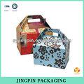 essen zum mitnehmen verpackung box
