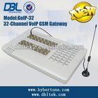 ip over radio GOIP32