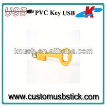 64gb metal key usb pendrive accept paypal