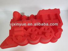 cake mold ice tray silicone bakeware
