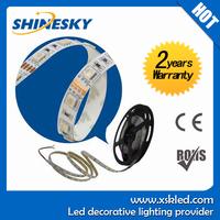 under cabinet led strip light 220V high voltage
