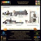 Best Price Low Cost Effective Pet Food Processing Equipment b962