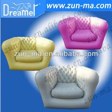 1 seat air sofa