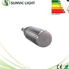 solar light bulb adapter refrigerator light bulbs