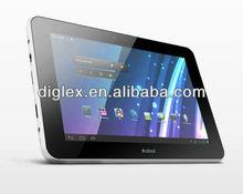 "10.1"" Ainol Novo 10 Hero AML8726-M6 16GB Quad Core Tablet PC HD Screen Android 4.1 3G GPS"