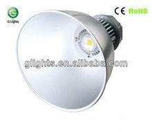 new item 30w mining lighting