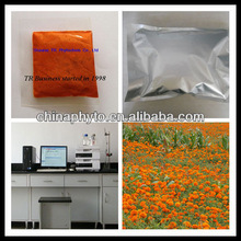 Natural Lutein powder poultry feed ingredients